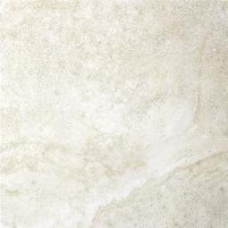 Плитка для пола Kerama Marazzi Луара 4161 40,2х40,2