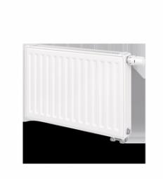 Радиатор стальной Vogel&Noot Ventil 21KV 600х500 мм