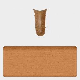 Внутренний угол Т-пласт 003 Бук натуральный