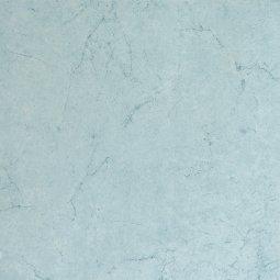 Плитка для пола Шаxтинская Плитка Модена Голубой 01 33x33