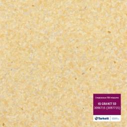 Линолеум антистатический Tarkett IQ Granit SD № 715 2 м