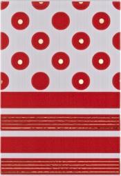 Декор Atem Vitel  Phone K 27,5x40