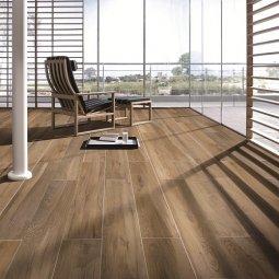 Eco wood