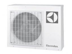 Внешний блок сплит-системы Electrolux EACS-07HAT/N3/out  серии Atrium