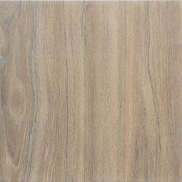 Плитка для пола Сокол Сан-Дени SDN3 коричневая матовая 44х44