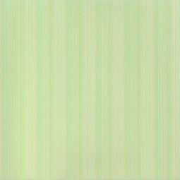 Плитка для пола Cracia Ceramica Анжер салатовый КГ 01 40x40