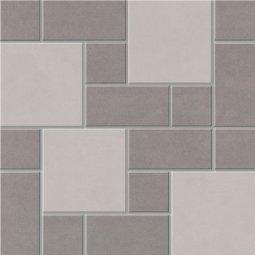 Мозаика Estima Loft Mosaico Mix LF 01/02 30x30 непол.