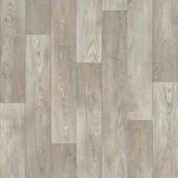 Линолеум полукоммерческий Ideal Record Sugar Oak 609L 3 м