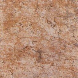 Плитка для пола Пиастрелла Пальмира 6ПR сортовая 32.2х32.2