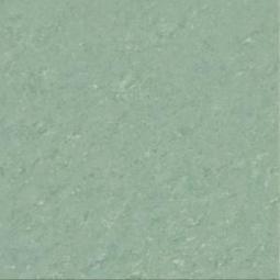 Керамогранит Aijia Illusioned Stone AJ6804 60x60