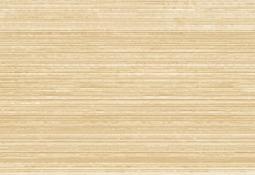 Плитка для стен Уралкерамика Ассоль ПО7АС404 36,4x24,9