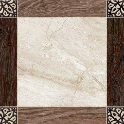 Керамогранит Gracia Ceramica Tuluza dark PG 01 45х45