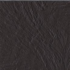 Керамогранит Lasselsberger Сардиния глазурованный черный 33,3x33,3