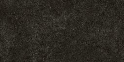 ПВХ-плитка Fine Floor FF-1500 Sand Стар Найт / Лаго-Верде