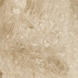 Плитка для пола Atem Beige B 60x60