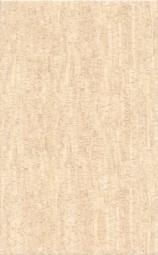 Плитка для стен Kerama Marazzi Бархатный сезон 6191 25х40