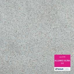 Линолеум Коммерческий Гетерогенный Tarkett Alliance Ultra 102 2 м