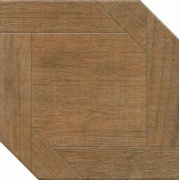 Плитка для пола Kerama Marazzi Кассия 33025 33х33
