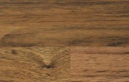 Ламинат Kronostar Superior Тиковое Дерево 32 класс 8 мм