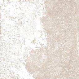 Керамогранит Estima Venezia VZ 02 30x60 непол.