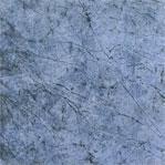 Плитка для пола Пиастрелла Галатея 4П синий 31.5х31.5