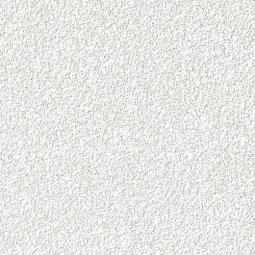 Потолочная плита АМФ Файнстратос ВТ-15  600*600
