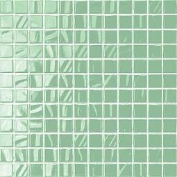 Плитка для пола Kerama Marazzi Темари 20020 29,8х29,8