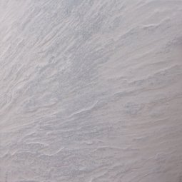Керамогранит Grasaro Volcano stone Айсберг G-050/S 400x400