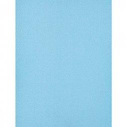 Плитка для стен Lasselsberger Ирис голубая 25х33