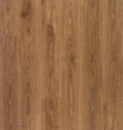 Ламинат Quick-Step Loc Floor Дуб Английский Рустик 33 класс 8 мм