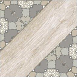 Плитка для пола Уралкерамика Франческа ПГ3ФН704 41.8x41.8