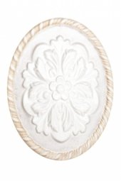 Декор Kerama Marazzi Камея KYVU 12х16 овал