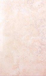Плитка для стен Сокол Старый камень SV5 бежевая глянцевая 20х33