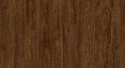 ПВХ-плитка Moduleo Transform Wood Click Montreal Oak 24876