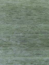 Плитка для стен Сокол Шервудский лес SDS3 зеленая полуматовая 33х44