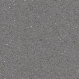 Линолеум Коммерческий Tarkett IQ Granit Acoustic T Dark Grey 0462 2 м рулон