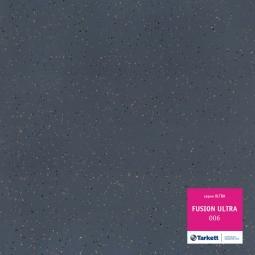 Линолеум Коммерческий Гетерогенный Tarkett Fusion Ultra 006 2 м