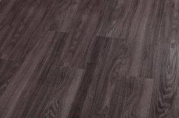Кварцвиниловая плитка ReFloor Decoria Office Tile Дуб Велье DW 3153