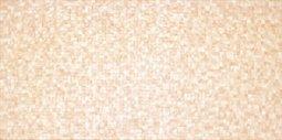 Плитка для стен Pamesa Capua Multi Siena бежевый 25х50