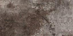 Керамогранит Kerranova Slate матовый темно-серый 30x60