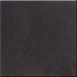 Керамогранит Estima Standard ST 10 60х60 полированный