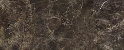 Плитка для стен Керамин Эллада 3Т Коричневый 50x20
