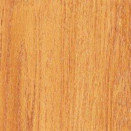 Ламинат Schatten Flooring Prestige Life Nature Дуб Алома 33 класс 10 мм