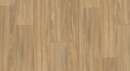 ПВХ-плитка Moduleo Transform Wood Click Baltic Marple 28230