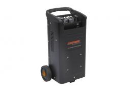 Пуско-зарядное устройство Парма-Электрон УПЗ-400