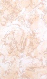Плитка для стен Сокол Жемчуг AR-5 персиковая глянцевая 20х33