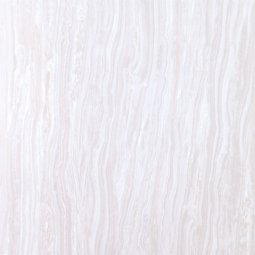 Плитка для пола Kerama Marazzi Барберини 4578 50.2х50.2