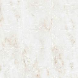 Плитка для пола Нефрит-керамика Оттава 01-00-1-04-00-21-023 33x33 Серый