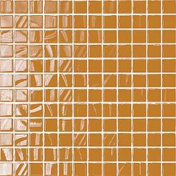 Плитка для пола Kerama Marazzi Темари 20014 29,8х29,8