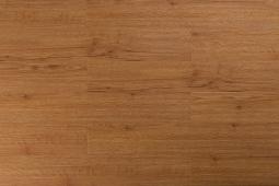 Ламинат Schatten Flooring Prestige Life Дуб Античный 33 класс 12 мм